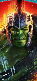 4k Wallpaper Avengers Hulk