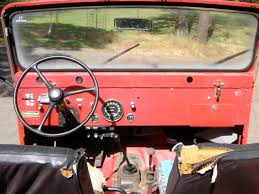 desperetly need pic of 75 cj5 stock dash or jeepforum com there was an ashtray mounted under the dash to the right of the heater controls since removed now that i think about it these two items were probably a
