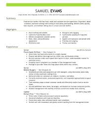 sample resume for subway sandwich artist subway resume resume for  unforgettable fast food subway sandwich artist .