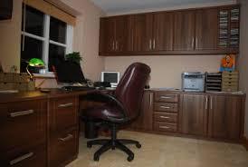 walnut home office furniture. tobacco aida walnut office home furniture