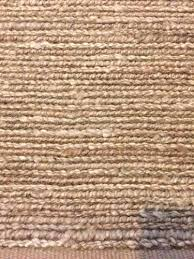 jute rug reviews pottery barn jute rug chunky wool natural reviews bordered round chenille