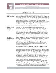 Private Math Tutor Resume Sample Objective Pdf Templates Mesmerizing