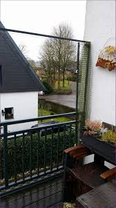 73 Awesome Katzennetz Balkon Befestigen Ohne Bohren Bilder Balkon