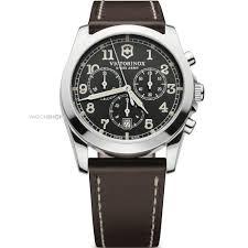 men s victorinox swiss army infantry chronograph watch 241567 mens victorinox swiss army infantry chronograph watch 241567