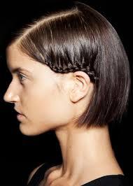 Hairstyle Ideas For Short Hair short medium straight hair styling ideas 2013 6686 by stevesalt.us