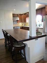 ideas gallery butcher block co ultramodern countertops philadelphia contemporary icon cherry 1 5 8