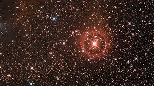 vy canis majoris tags draco constellation facts myth stars location star salaries average salary amp jobs pay career jobsandcareercom interview questions and answers job