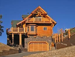 log home designers. luxury log home designers