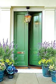 top 10 feng shui tips cre. Front Door Colors For Beige House With Brown Trim Ideas Best Color Orange Brick 10 Colorful Doors Thatll Make You Want Top Feng Shui Tips Cre