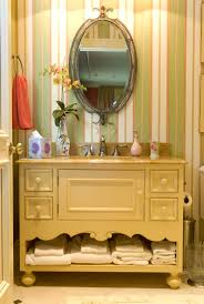 Country Bathroom Faucets 17 Best Ideas About Country Bathroom Vanities On Pinterest