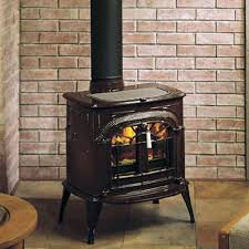 majestic vermont castings gas fireplace dv360 parts stove replacement manual radiance intrepid