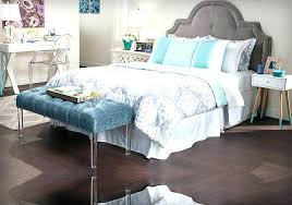 ross furniture jackson ms furniture bed bath s inc in area rugs at s decorating bedroom