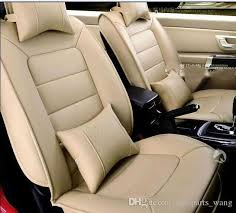 volkswagen polo passat jetta authentic leather car covers cars seats cushion super quality custom fit auto seat covers custom fit car seat covers from