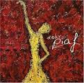 Dear Piaf