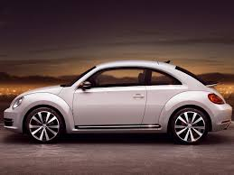 volkswagen beetle 2015 colors. volkswagen beetle 2015 colors e