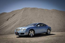 2005 Bentley Continental GT Stock # 025521 for sale near Marietta ...