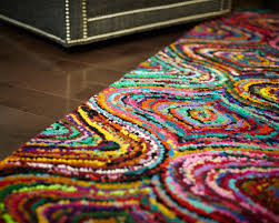 colorful area rugs at toronto color dream tie dye rug 8 x 10 anji mountain amb1002 throughout