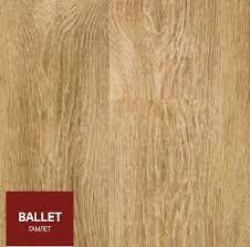 <b>Ламинат Tarkett Ballet Гамлет</b> 504426007 - купить в Киеве и ...