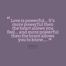 Powerful Love Quotes Cool Download Powerful Love Quotes Ryancowan Quotes