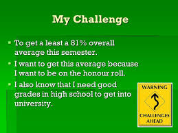 How To Make Good Grades Making The Grade Getting Better Grades In School Ppt Video Online