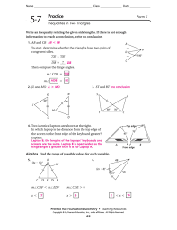 absolute value equations and inequalities answers form k math worksheets pice hall geometry solving 1024x1326 lesson