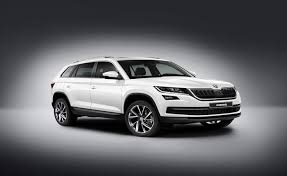 new car launches october 2014 indiaSkoda Cars Prices GST Rates Reviews Skoda New Cars in India