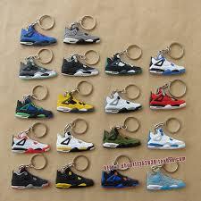 jordan shoes 1 30. air jordan pics 1 to 30 shoes