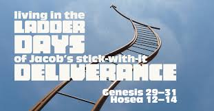 Kids printable s christmas presents0b14. Living In The Ladder Days Of Jacob S Stick With It Deliverance Genesis 29 31 Hosea 12 14 Hallel Fellowship