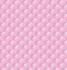 mattress texture. Upholstery Background Vector Mattress Texture
