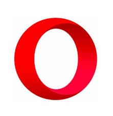 Save up to 90% of your data for free. Download Opera Mini Apk Jelly Bean Opera Browser Download
