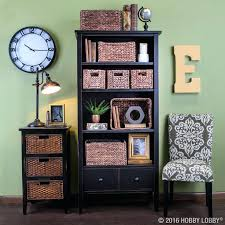 hobby lobby bookshelves we have this exact bookshelf from great idea on how can piece it