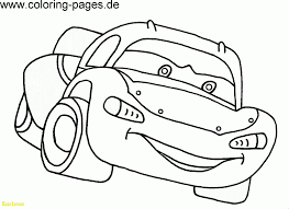 free children coloring pages. Interesting Coloring Childrens Coloring Pages Refrence Free Save  Children Best With L