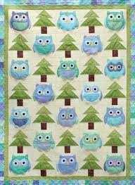 7 Terrific Tree Quilt Patterns | Owl, Tree quilt pattern and Tree ... & 7 Terrific Tree Quilt Patterns Adamdwight.com