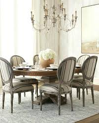 fascinating striped dining chairs homely design striped dining chairs outstanding room in chair striped dining chair