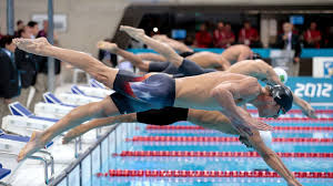 olympic swimming pool 2012. Michael-Phelps-Swimming-wallpaper-HD Olympic Swimming Pool 2012