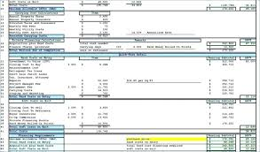 Daily Expense Sheet For Small Business Small Business Excel Spreadsheet Daily Expense Sheet Bookkeeping