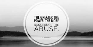 Abuse Quotes Custom 48 Abuse Quotes And Slogans TheFreshQuotes