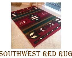 when you want to make a big impact with impeccable style go for a western area rug from wild west living these rugs certainly stand out compared to
