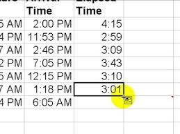 I Need A Military Time Chart Melitary Time 24 Clock