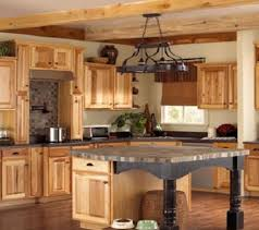 lowes kitchen design hickory