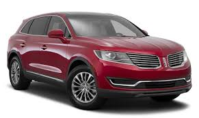 2018 lincoln mkx redesign.  redesign 2018 lincoln mkx on lincoln mkx redesign