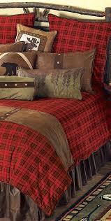 cabin bedding permalink a gallery log cabin duvet covers de log cabin duvet covers