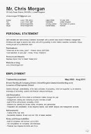 Tongue And Quill Resume Template Download 10 Best Professional
