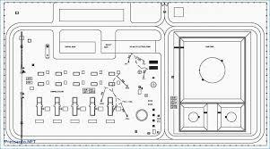 emergency fluorescent light wiring diagram bestharleylinks info 4 Lamp Ballast Wiring Diagram 10v dimming wiring diagram advance ballast t8 fluorescent 0 0 10v
