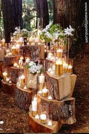 Wedding lighting ideas reception Modern Stealworthy Lighting Ideas For Fairytale Woodland Weddings Bodas Weddings 28 Amazing Wedding Reception Lighting Ideas You Can Steal