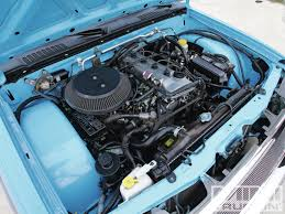 1998 nissan frontier engine vehiclepad 2000 nissan frontier 99 nissan frontier engine nissan get image about wiring diagram