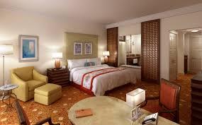 Single Bedroom Design Bedroom Small Bedroom Ideas For Young Women Single Bed Wallpaper