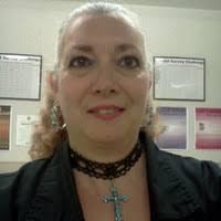 Gina Kinney - Beauty Advisor - Walgreens | LinkedIn