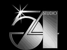 Studio 54 - The Official Movie Trailer (Original) - YouTube