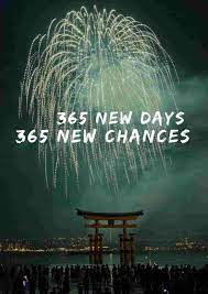 Happy New Year Wallpapers 2020 Free ...
